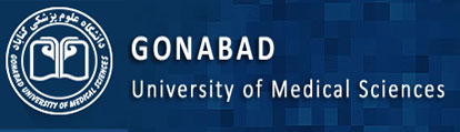 Gonabad Medical University Research System